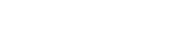 Torres Strait Regional Authority logo